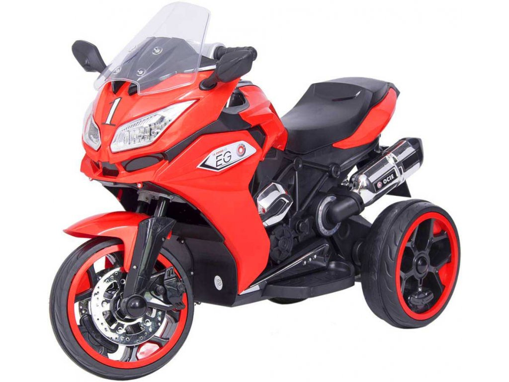 TBK motorka superbike EG 1200 SPEED červená (2)