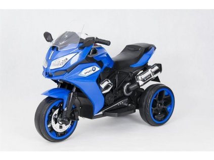 TBK motorka superbike EG modrá (2)