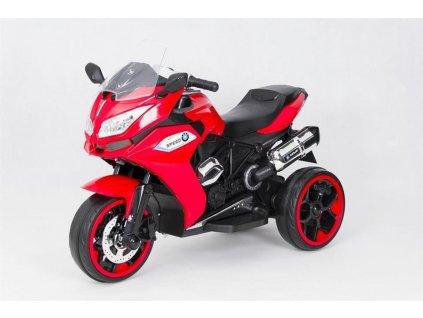 TBK motorka superbike EG červená (1)