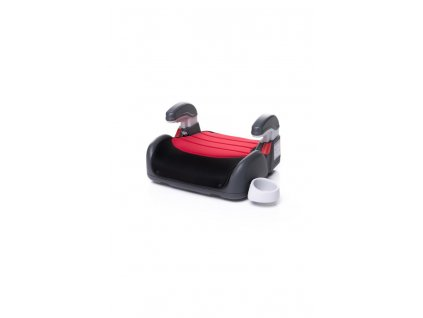 Autosedačka 4Baby Boost 22 36 kg red