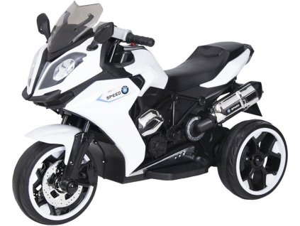 TBK motorka superbike 1300 Speed 2019 bílá (2)