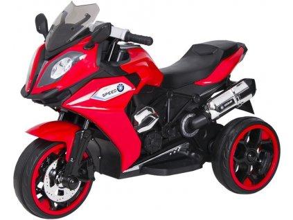 TBK motorka superbike 1300 Speed 2019 červená (2)