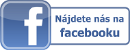 Facebook Tobiland.sk