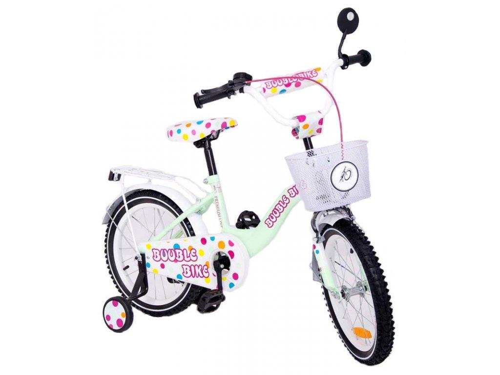 1835b8c2424c Detský bicykel 16
