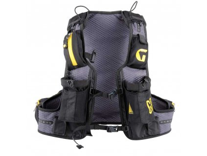 Grivel Mountain Runner 12l