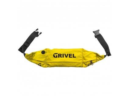 grivel running belt