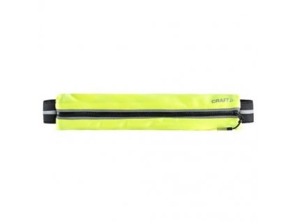 craft media belt verde fluorescente 1906154 851000