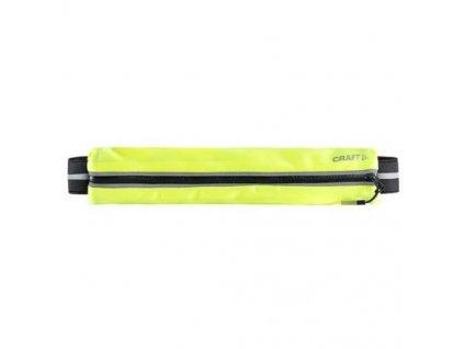craft media belt verde fluorescente 1906154 851000