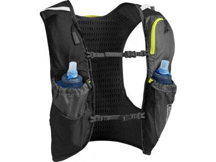 Camelbak Ultra Pro Vest 7 - vel. M