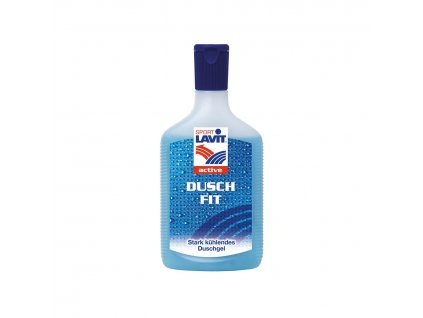 SR00028 sport lavit dusch fit 200 ml