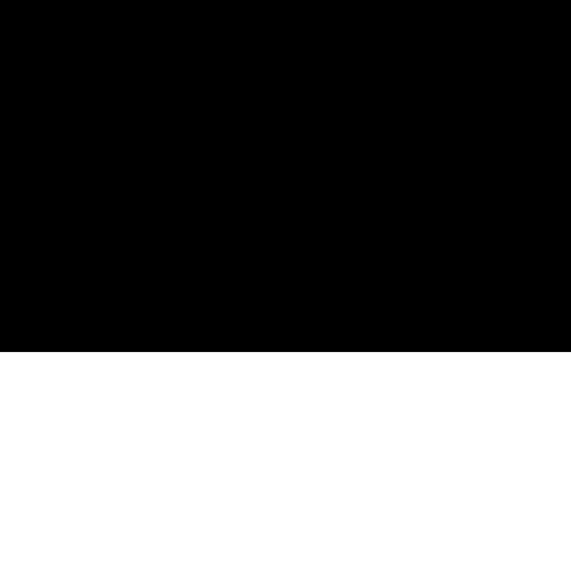 PNG_for_google_merchant_ctverec