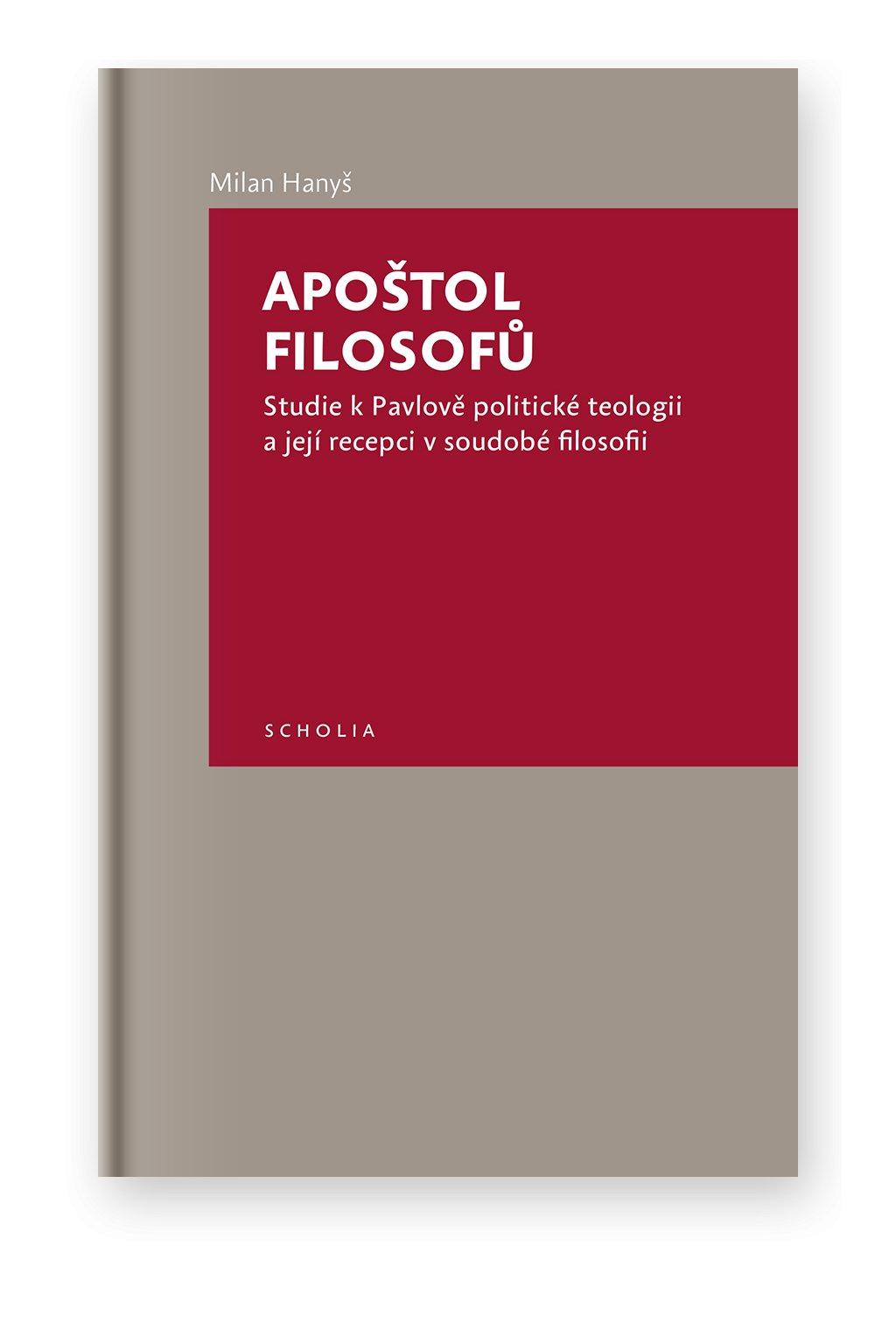 1002 apostol filosofu