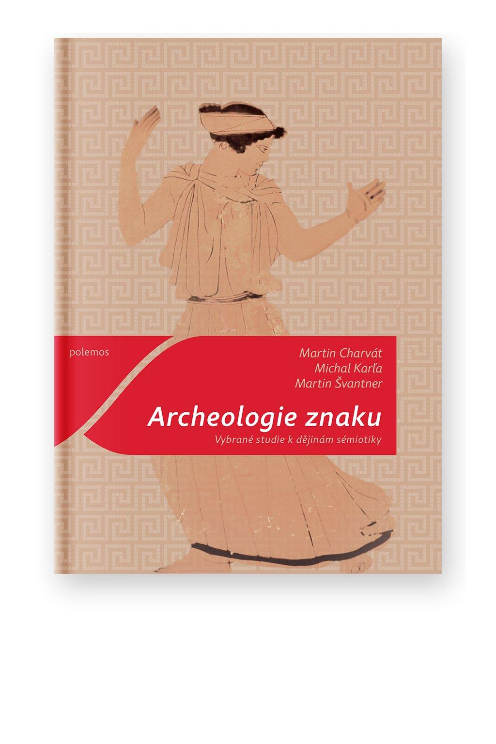 1083 archeologie znaku