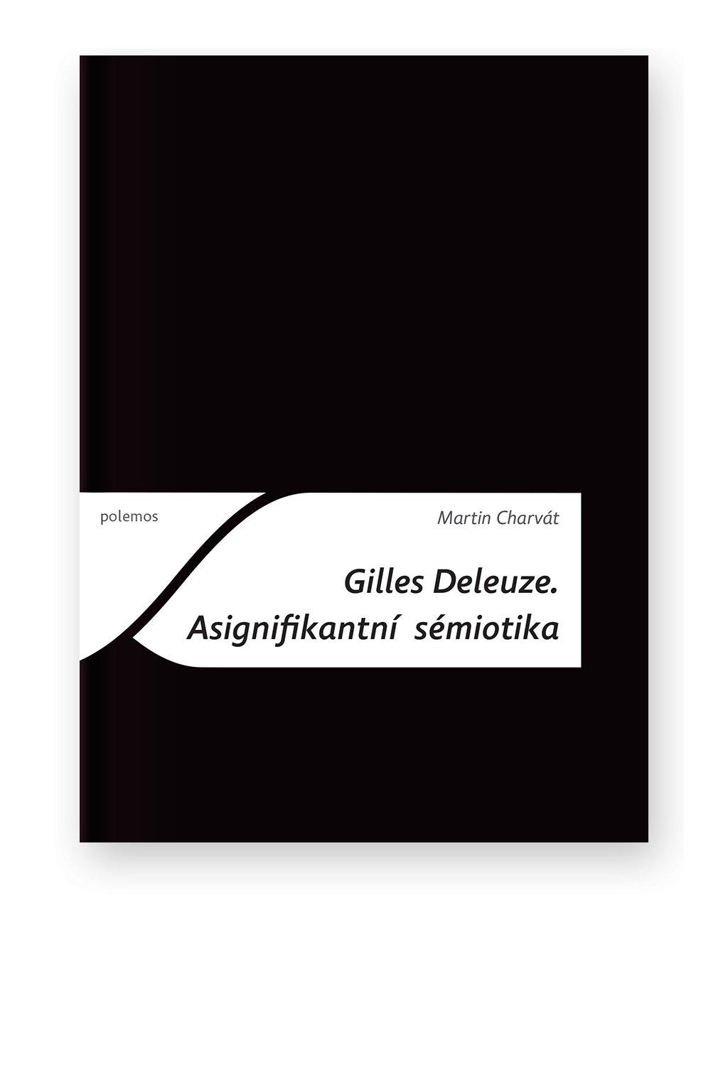 1140 gilles deleuze asignifikantni semiotika