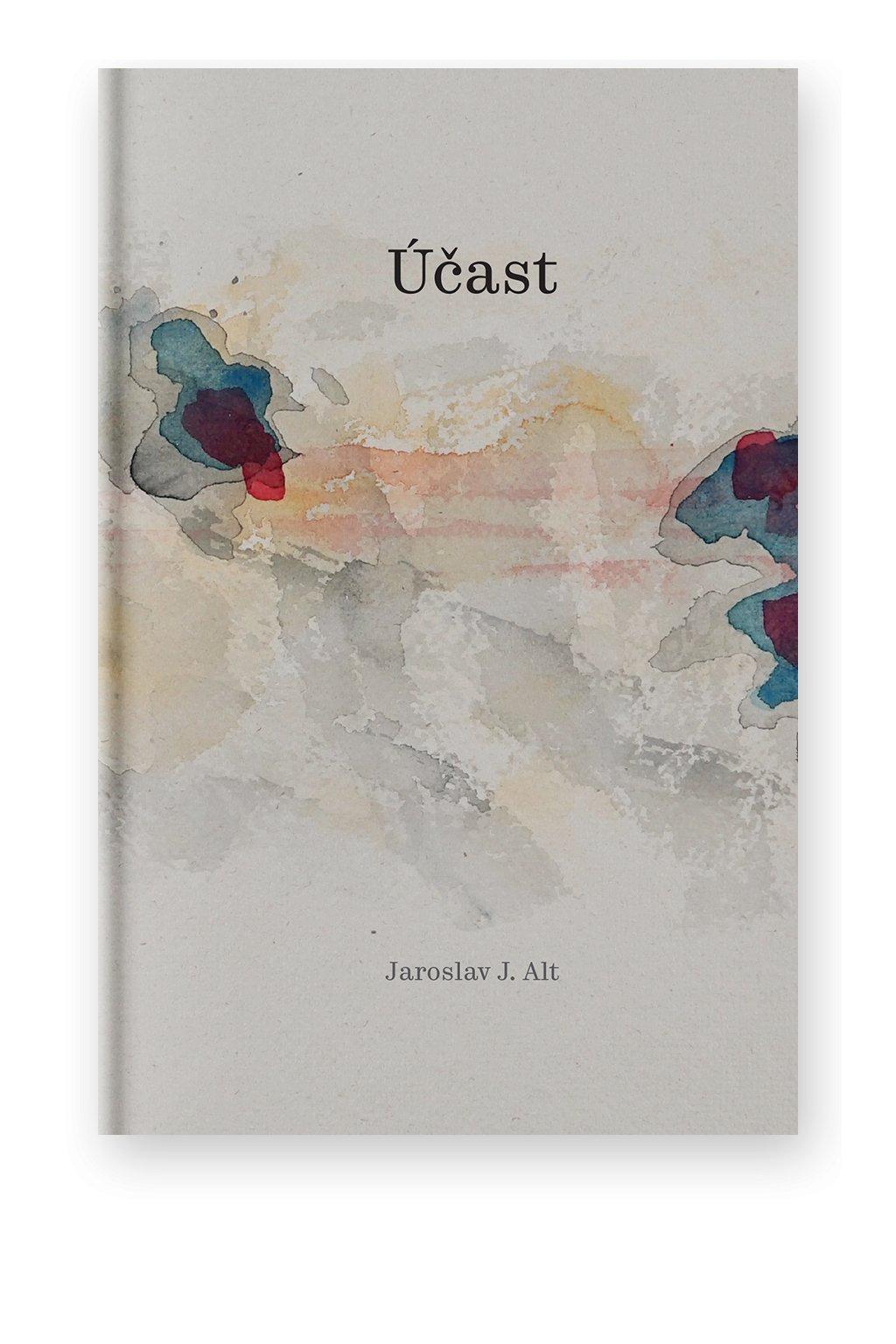 1209 ucast