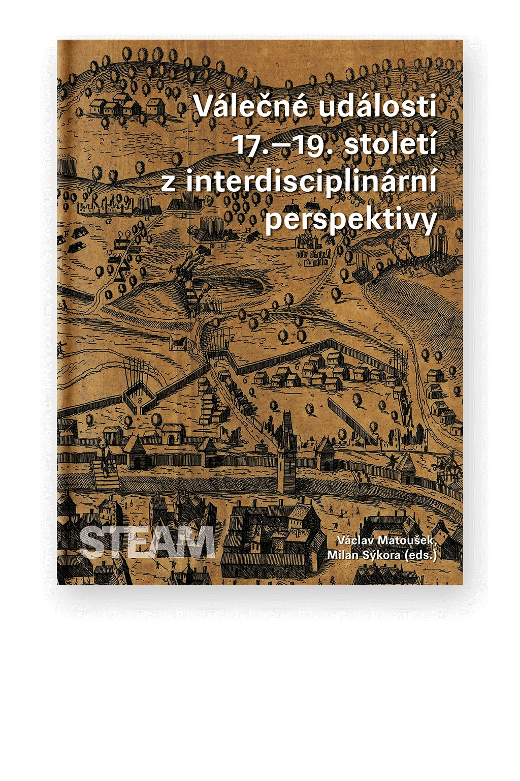 1263 1 valecne udalosti 17 19 stoleti z interdisciplinarni perspektivy