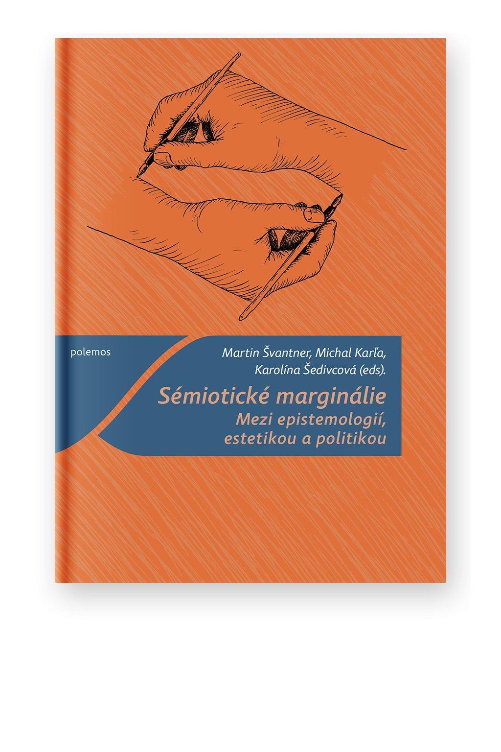1269 semioticke marginalie mezi epistemologii estetikou a politikou