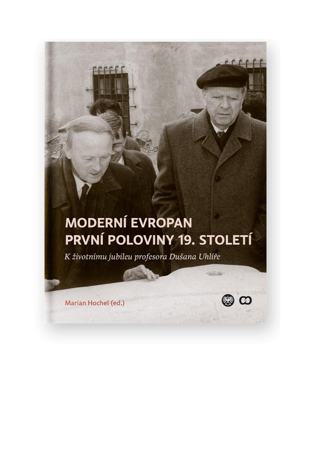 1310 moderni evropan prvni poloviny 19 stoleti
