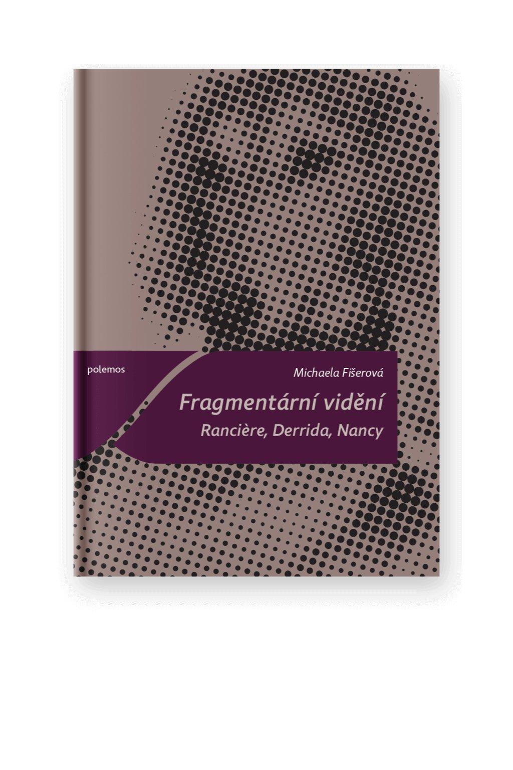 1334 fragmentarni videni