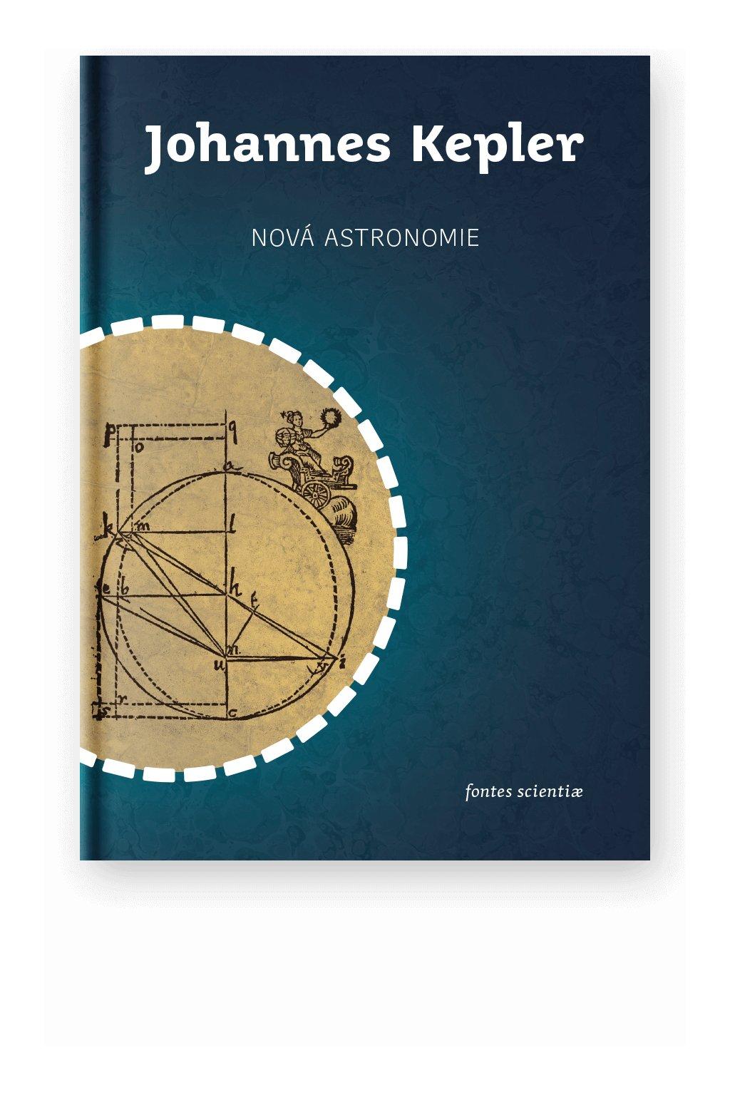 1400 nova astronomie