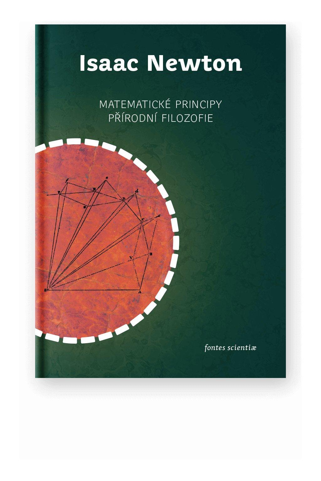 1403 matematicke principy prirodni filozofie