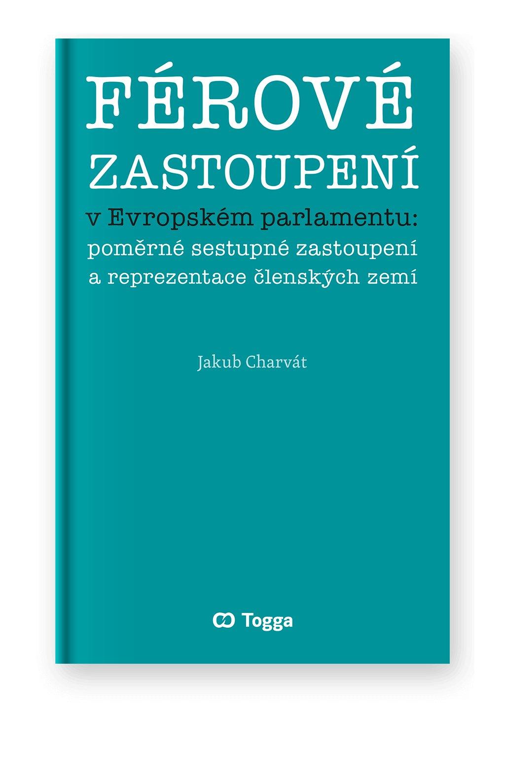 1436 ferove zastoupeni v evropskem parlamentu pomerne sestupne zastoupeni a reprezentace clenskych zemi