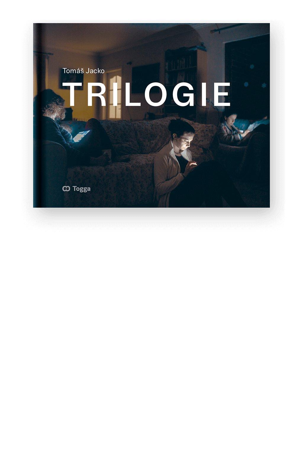 1451 trilogie