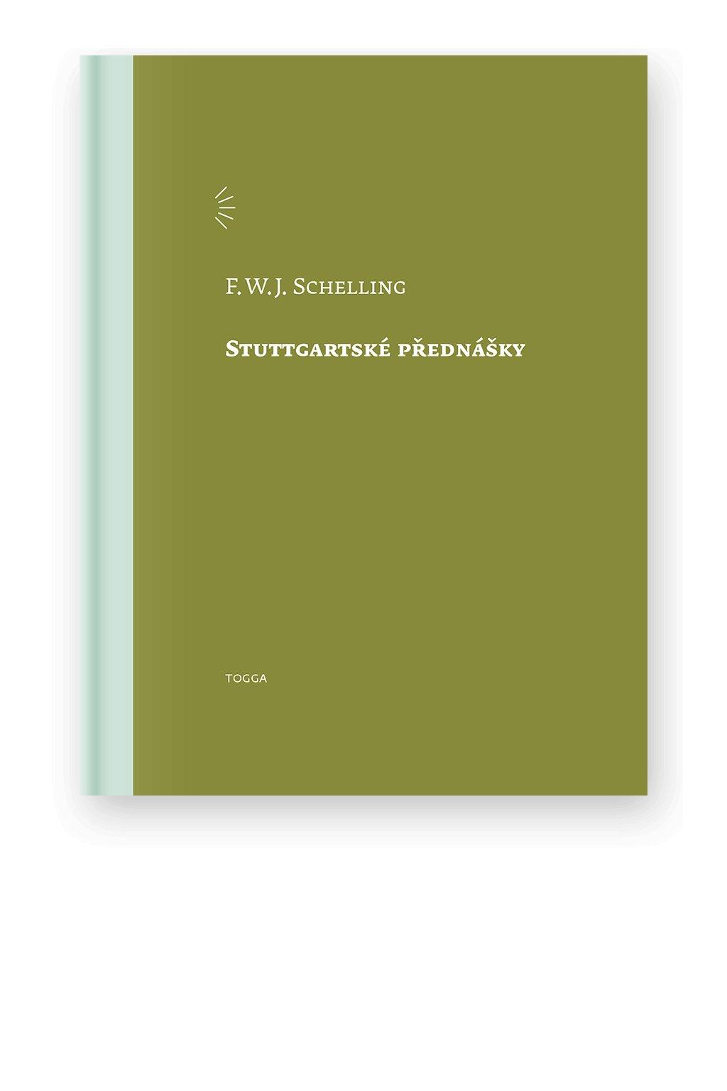 1519 stuttgartske prednasky
