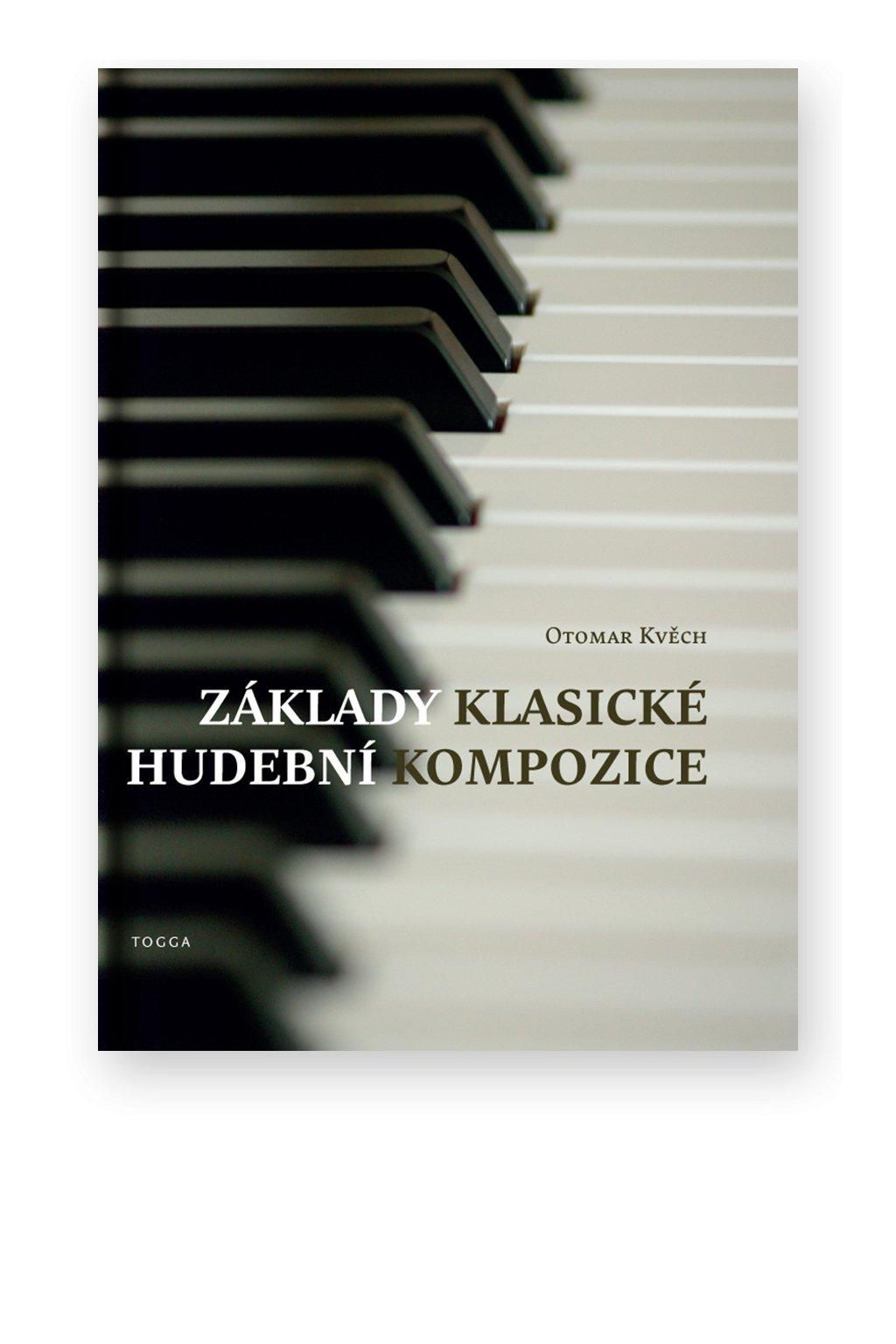 693 zaklady klasicke hudebni kompozice