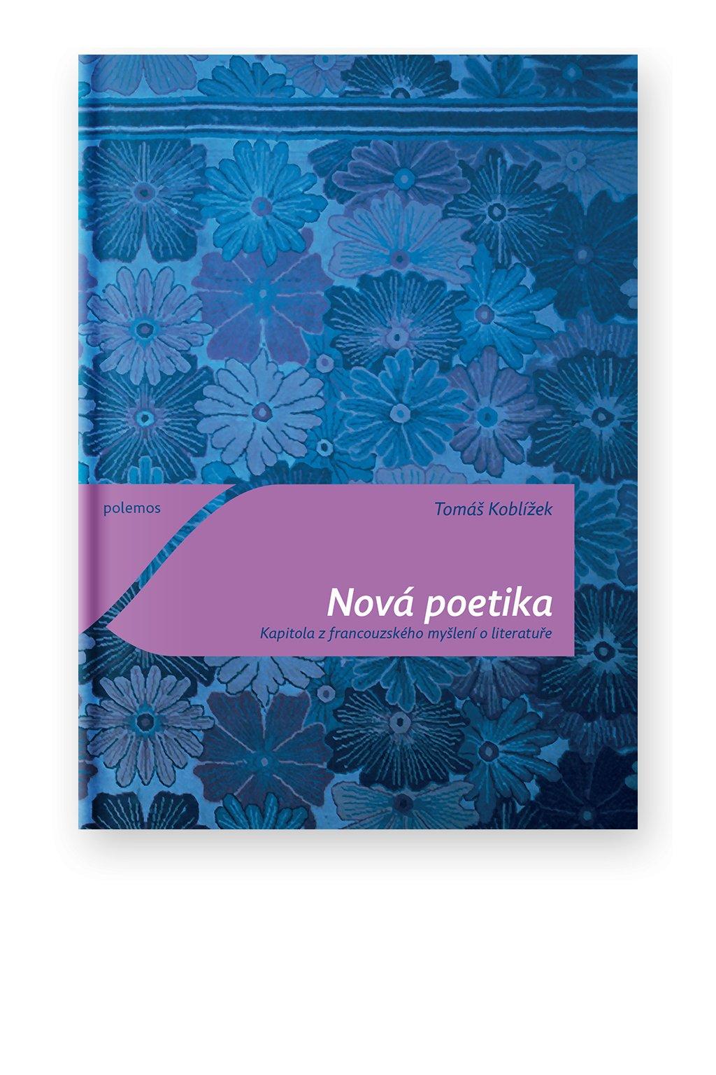 885 nova poetika