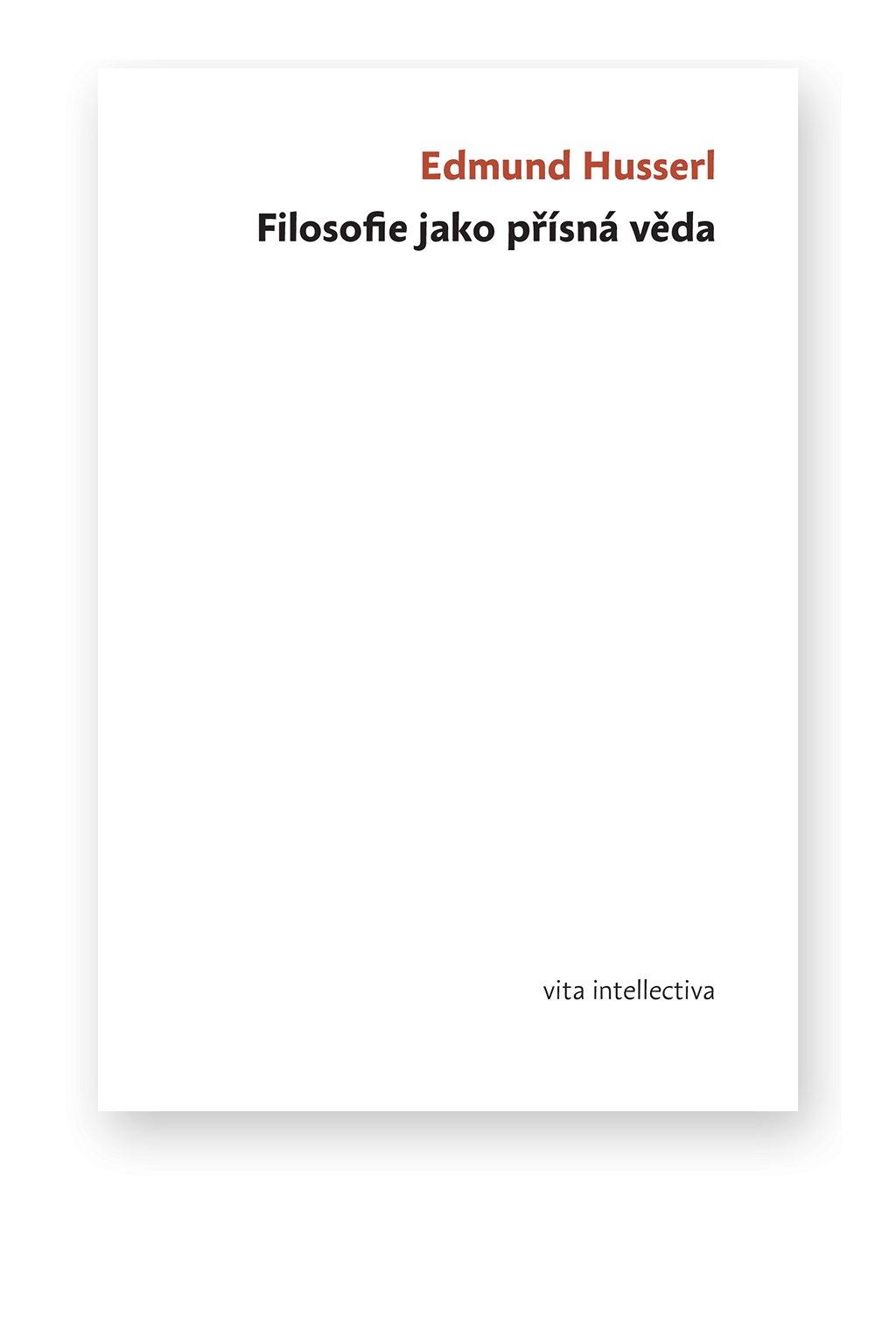 957 filosofie jako prisna veda