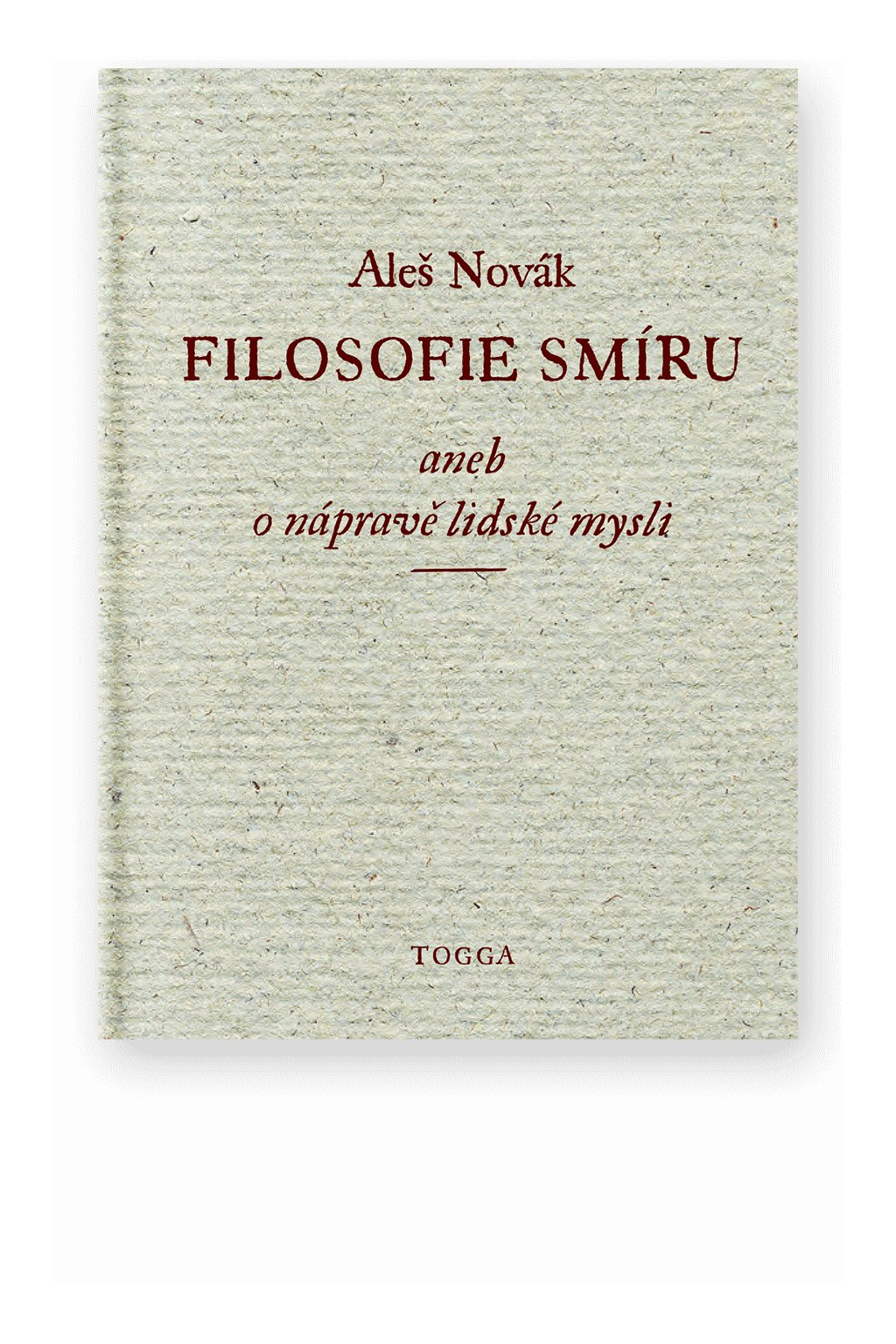 963 1 filosofie smiru