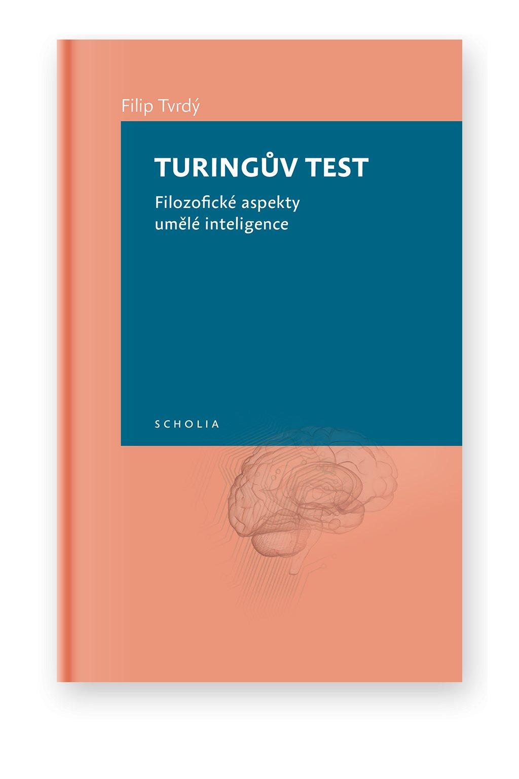 972 turinguv test