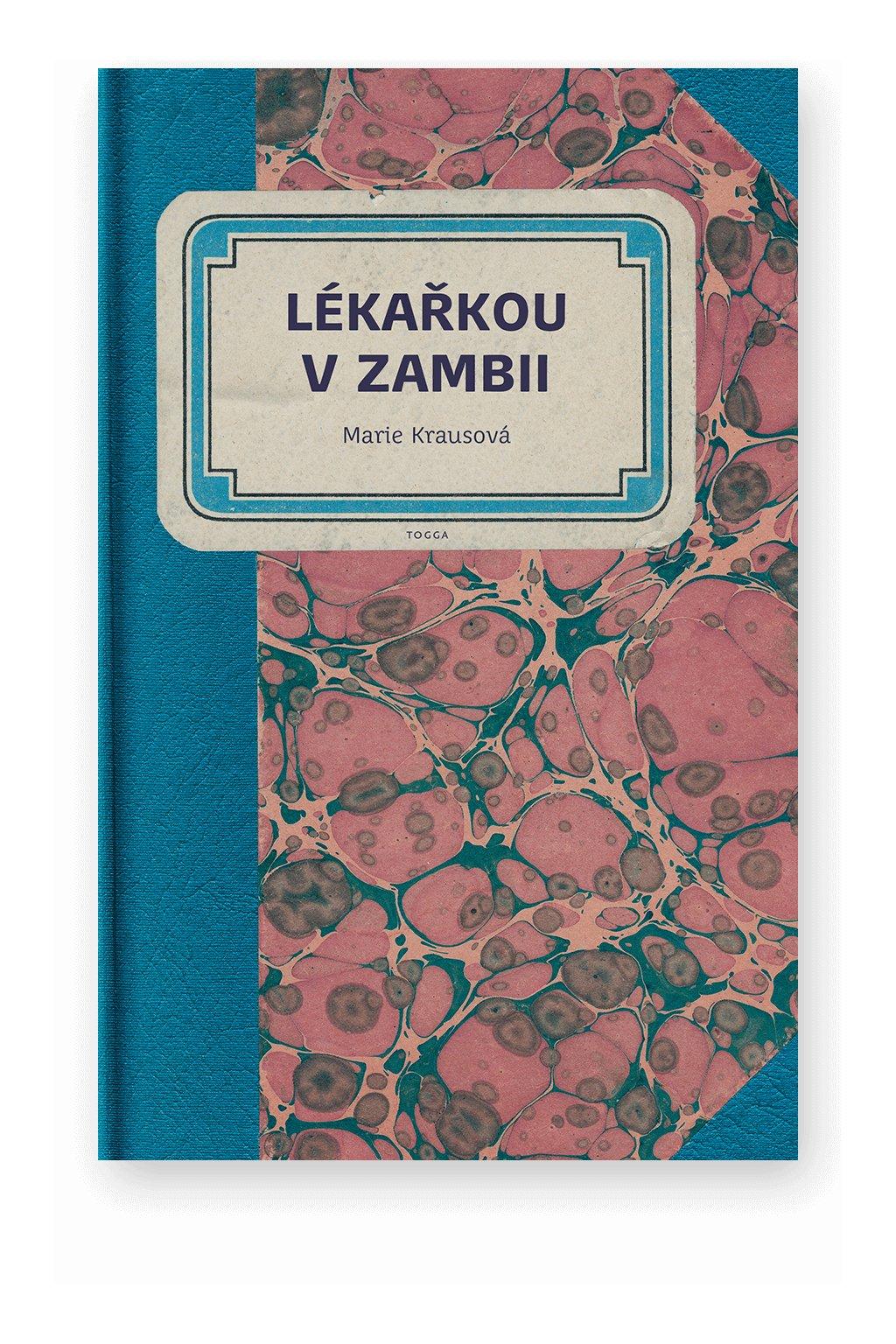 990 1 lekarkou v zambii