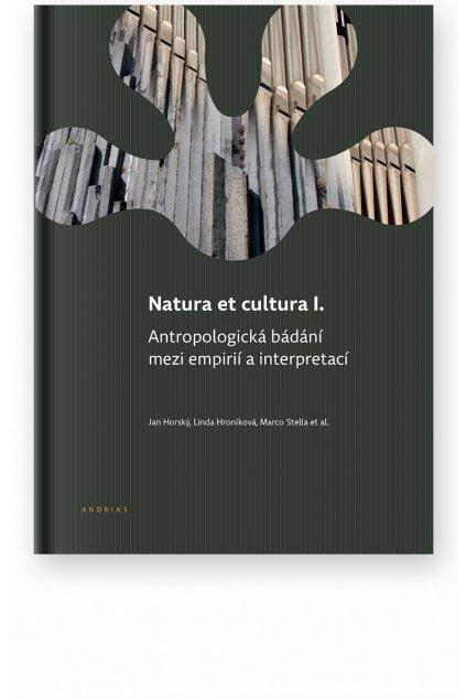 1005 natura et cultura i