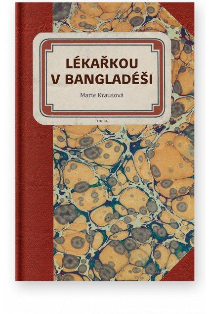 1047 lekarkou v bangladesi