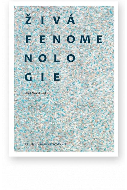 1050 ziva fenomenologie