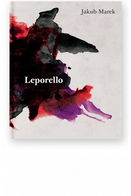 1068 leporello