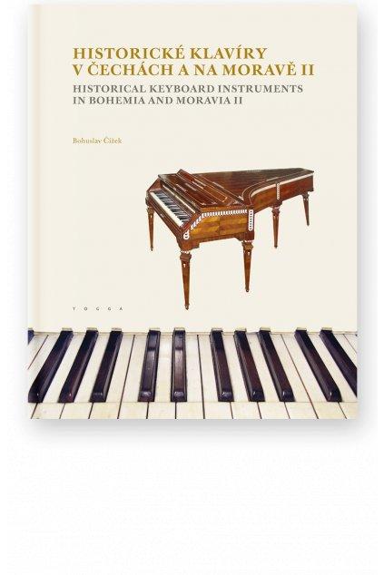 1092 historicke klaviry v cechach a na morave ii