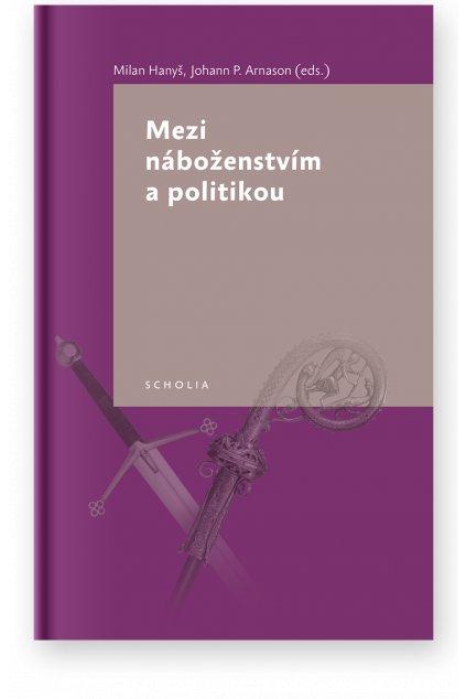 1128 mezi nabozenstvim a politikou