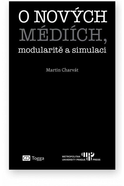1170 o novych mediich modularite a simulaci