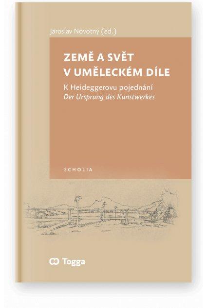 Titulní strana knihy