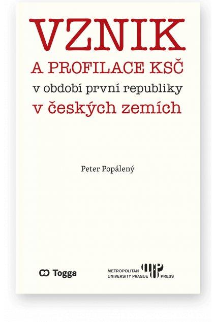 1475 vznik a profilace ksc v obdobi prvni republiky v ceskych zemich