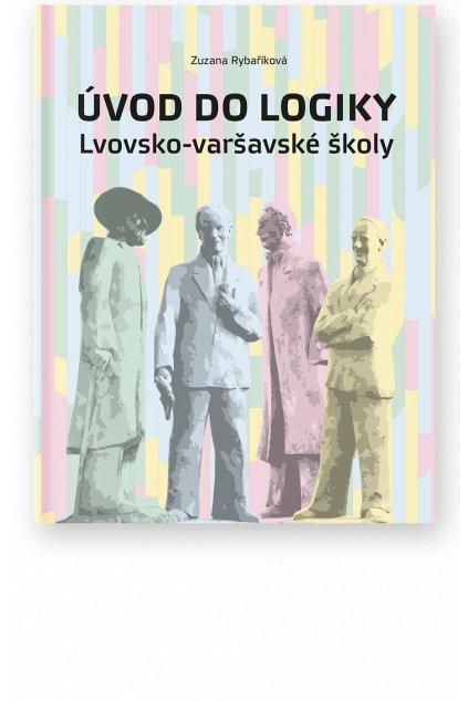 1481 uvod do logiky lvovsko varsavske skoly