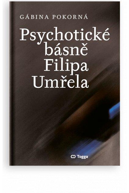1531 psychoticke basne filipa umrela