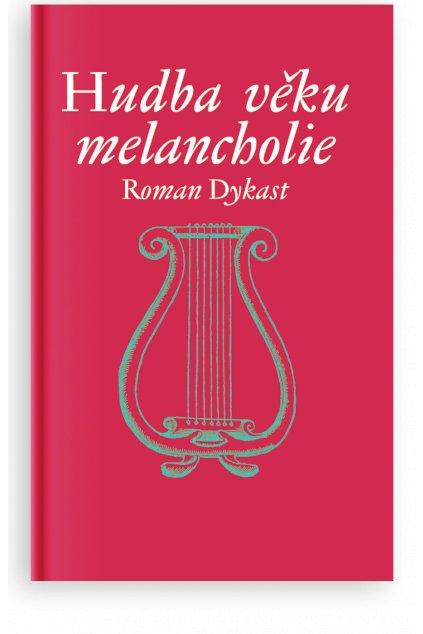 672 hudba veku melancholie