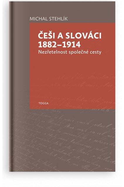 678 cesi a slovaci 1882 1914