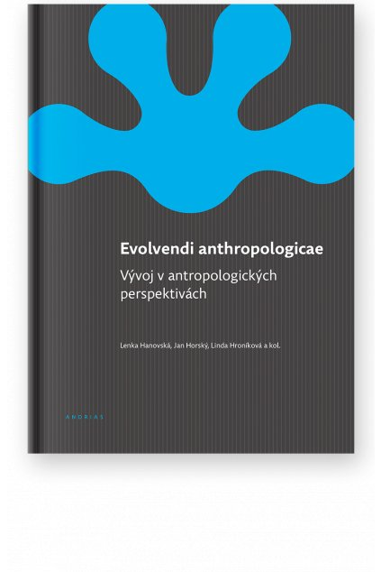915 evolvendi anthropologicae