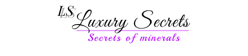luxury secrets