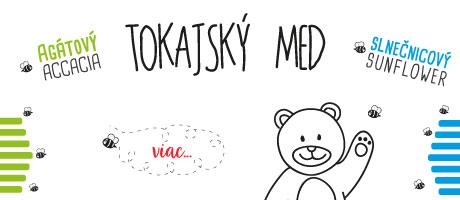 tokajsky-med
